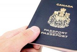 kanada vizesi ücretleri